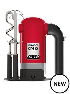kenwood-kmix-hand-mixer