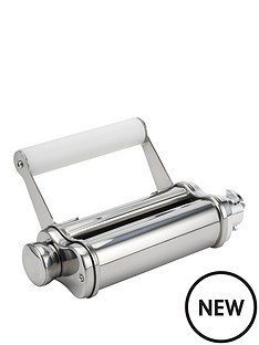 kenwood-pasta-roller-attachment