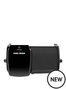george-foreman-23450-grill-amp-griddle