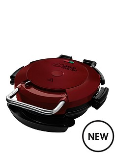 george-foreman-24640-entertaining-pizza-plate-grill