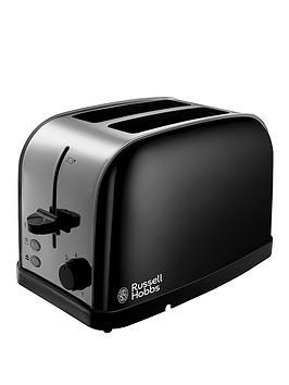 russell-hobbs-18782-dorchesternbsp2-slice-toasternbspwith-freenbspextended-guarantee