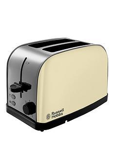 russell-hobbs-18783-dorchesternbsp2-slice-toasternbspwith-freenbspextended-guarantee
