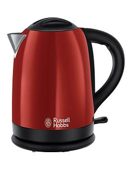 russell-hobbs-20092-dorchesternbspkettlenbspwith-free-extended-guarantee