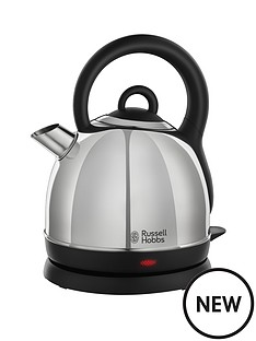 russell-hobbs-19191-dome-kettlenbspwith-free-21yrnbspextended-guarantee