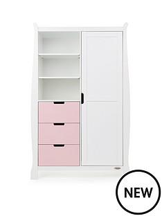 obaby-stamford-wardrobe-white-amp-eton-mess