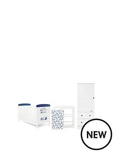 obaby-obaby-little-sailor-3-piece-furniture-set