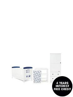 obaby-obabynbspinspire-3-piece-nursery-furniture-set-little-sailor