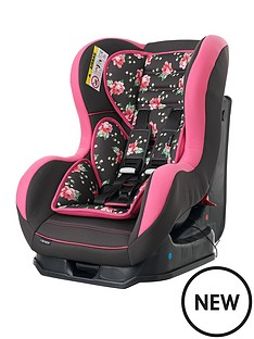 obaby-grey-rose-group-01-car-seat