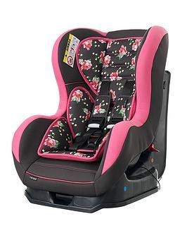 obaby-grey-rose-group-01-car-seat