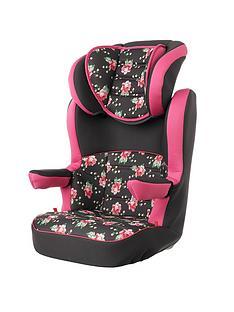 obaby-grey-rose-group-23-car-seat
