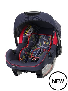 obaby-toy-traffic-group-0-car-seat