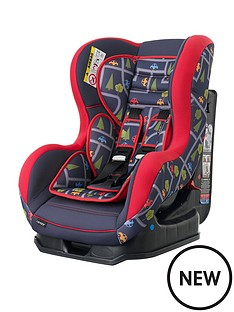 obaby-toy-traffic-group-01-car-seat