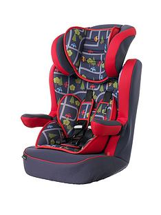 obaby-toy-traffic-group-123-car-seat