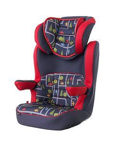 obaby-toy-traffic-group-23-car-seat