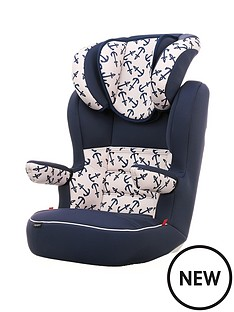 obaby-little-sailor-group-23-car-seat