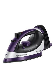 russell-hobbs-23780-easy-store-plug-amp-wind-iron-with-free-extended-guarantee