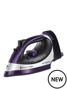 russell-hobbs-23780-easy-store-plug-amp-wind-iron
