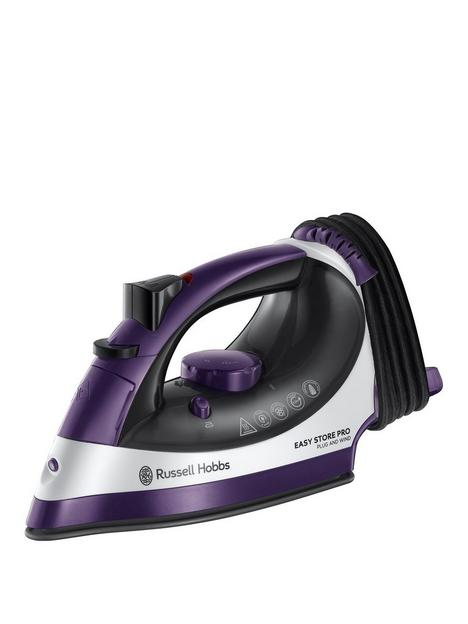 russell-hobbs-easy-store-plug-amp-wind-iron-23780