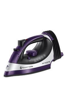 russell-hobbs-easy-store-plug-amp-wind-ironnbsp-nbsp23780