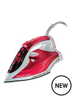 russell-hobbs-ultra-steam-23990