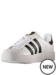 adidas-originals-superstar-bold-whitenbsp