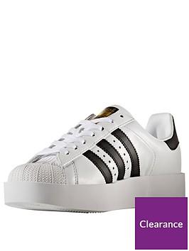 adidas-originals-superstar-bold-whitenbsp