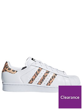 adidas-originals-superstar-whiteleopard-printnbsp