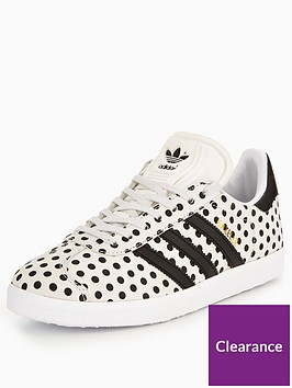 adidas-originals-gazelle-whiteblacknbsp