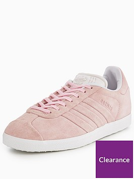 adidas-originals-stitch-amp-turn-gazelle-pink