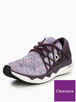 reebok-floatride-run-ultraknitnbsp--purplenbsp