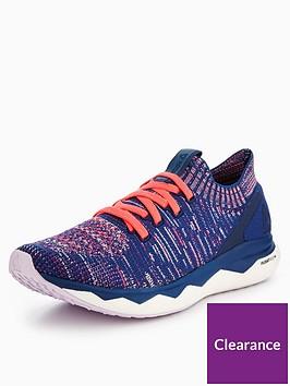 reebok-floatride-rs-ultknbsp--purplepinknbsp