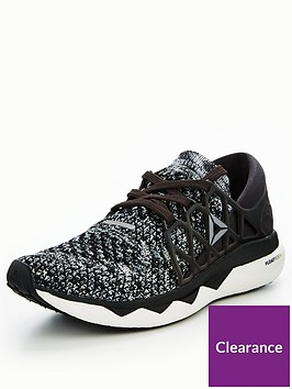 reebok-floatride-run-ultraknit-blacknbsp