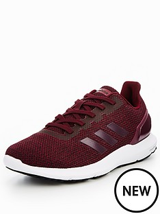 adidas-cosmic-20-burgundynbsp