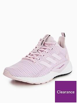 adidas-questar-cc-pinknbsp