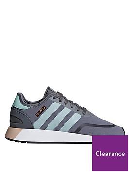 adidas-originals-n-5923-greykhakinbsp