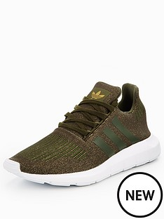 adidas-originals-swift-run-khaki