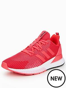 adidas-questar-tnd-pinknbsp