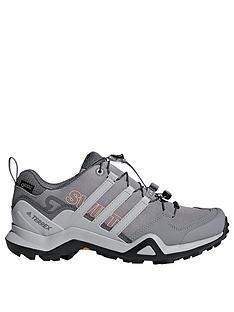 adidas-terrex-swift-r2-gtx-greycoralnbsp