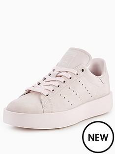 adidas-originals-stan-smith-bold