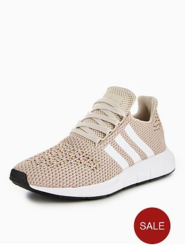 adidas-originals-swift-runnbsp