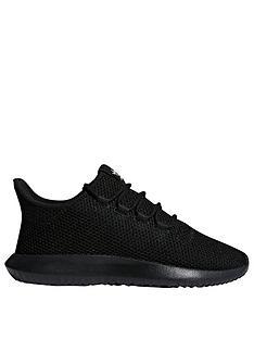 adidas-originals-tubular-shadow-blackblack