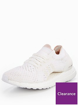 adidas-ultraboost-x-climanbsp--white