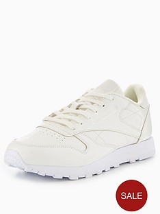 reebok-classic-leather-patent-whitenbsp