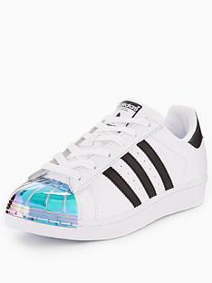 adidas-originals-metal-toe-cap-superstar-whiteblacknbsp