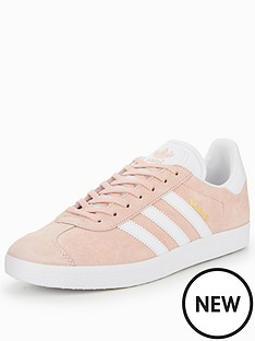 adidas-originals-gazelle-pink