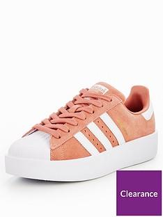 adidas-originals-superstar-bold-pinkwhitenbsp