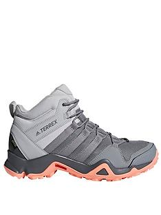 adidas-nbspterrex-ax2r-mid-gtxnbsp--greycoralnbsp