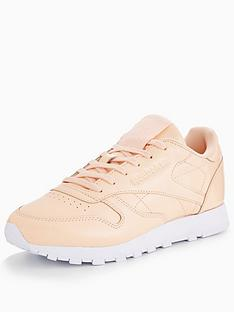 reebok-classic-leather-patent-pinknbsp