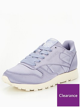 reebok-classic-leather-satin-purplenbsp