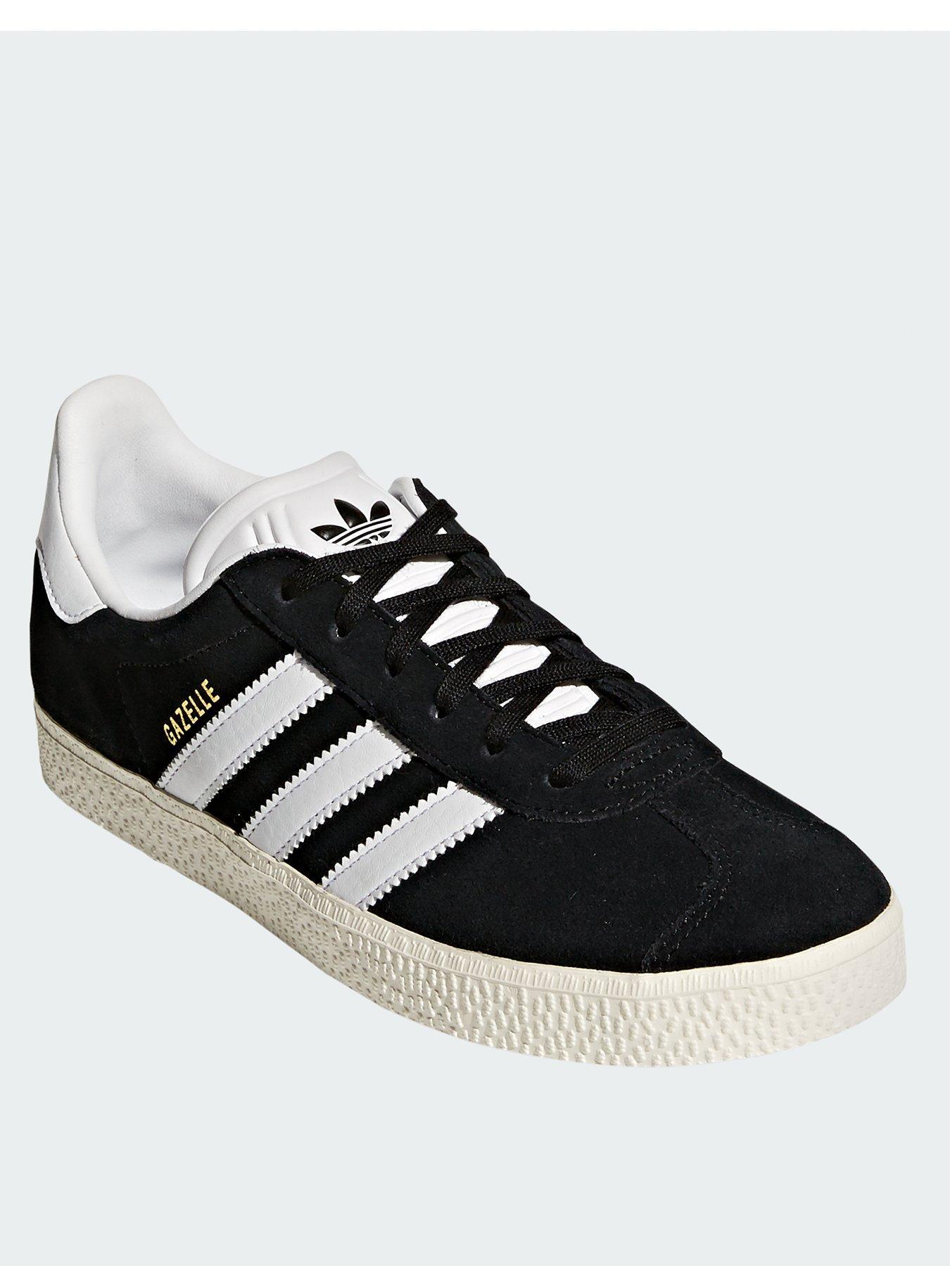 Boy   Adidas   Trainers   Child \u0026 baby